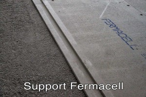 support_fermacell1a