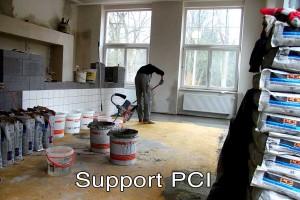 support_pcib