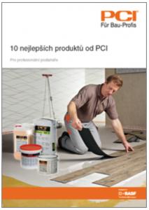 PCI_10_nejlepsich_produktu