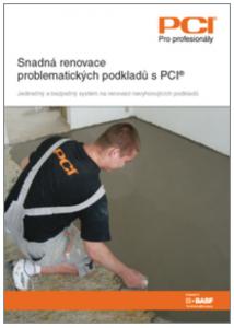 PCI_snadna_renovace_problematickych_podkladu