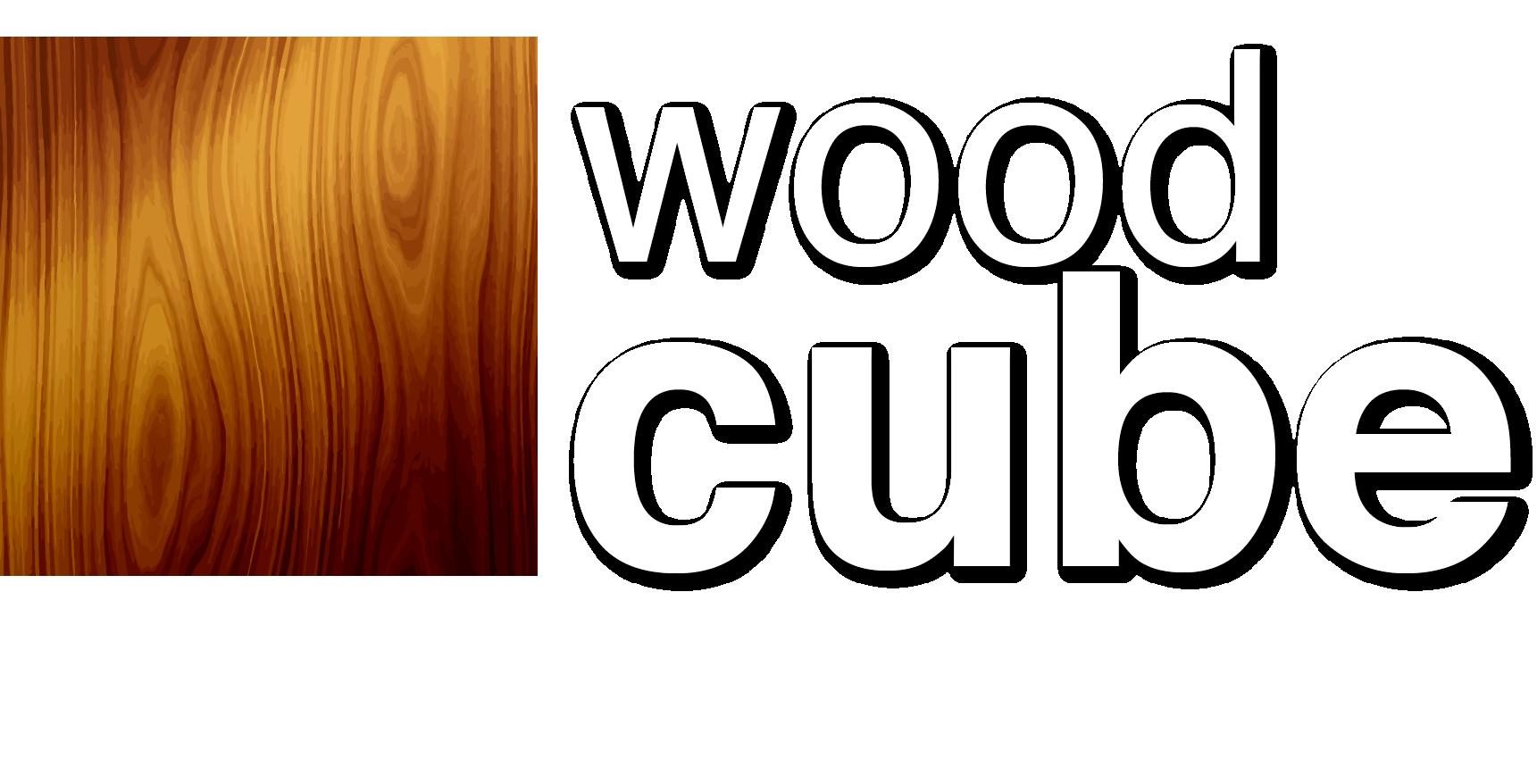 Woodcube.cz
